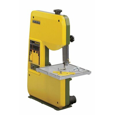 Proxxon 110 V Micro Band Saw at Sears.com