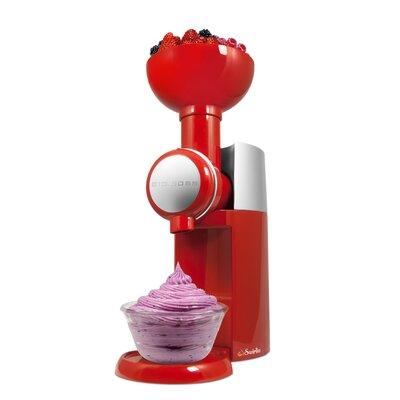 Swirlio Frozen Dessert Maker 9411