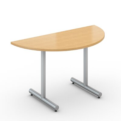 Saturn Training Table Tabletop Product Image 5674