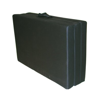 Folding Foam Mattress Costco Furniture > Bedroom Furniture > Mattress > Cotton Camping Mattress