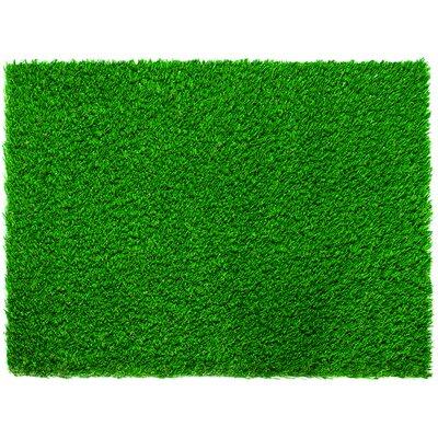 Diamond Pro Spring Lawn Grass Turf Doormat