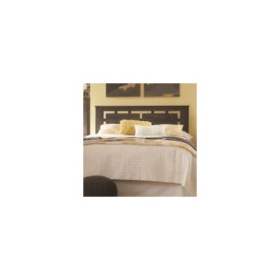 Neena Panel Headboard Size: Twin