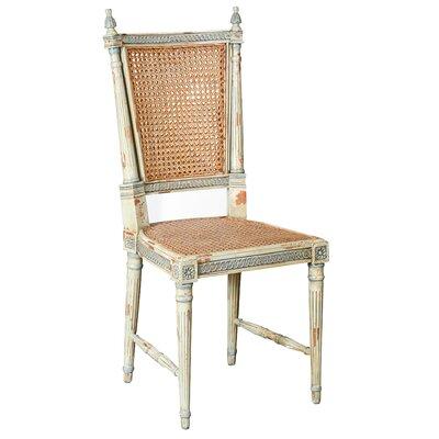 Furniture Classics LTD Le Grande Side Chair at Sears.com