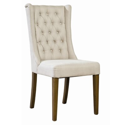 Furniture Classics LTD Parsons Chair (Set of 2) at Sears.com