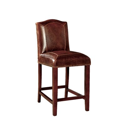 Blake Bar Stool (Set of 2)