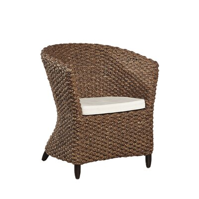 Loren Dining Chair