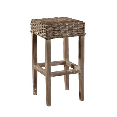 Key Largo 30 Bar Stool (Set of 2)