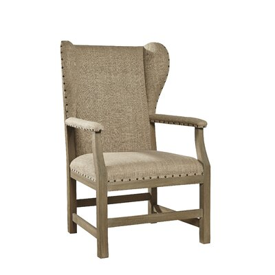 Falmouth Wingback Chair