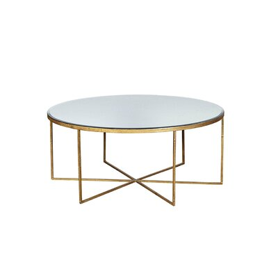 Fraher Coffee Table