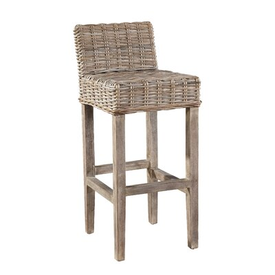 Baxter Bar Stool (Set of 2)