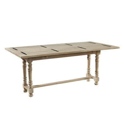 Bookleaf Dining Table