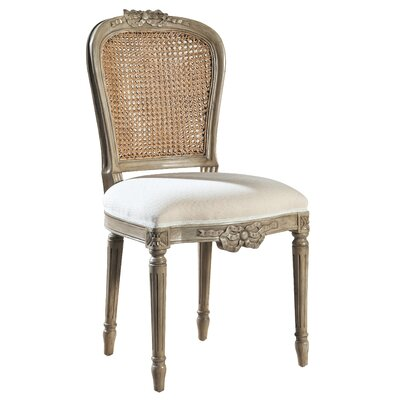 Ribbon Side Chair (Set of 2)