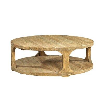Pamlico Coffee Table