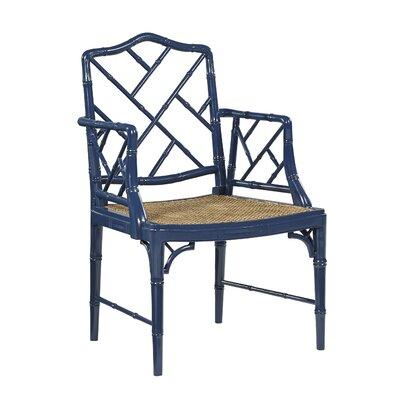 Regency Armchair (Set of 2)