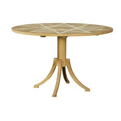 Dacite Dining Table