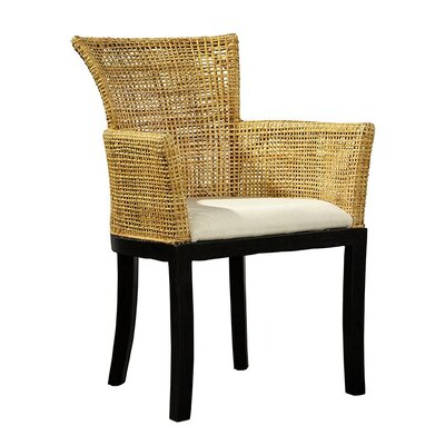 Elbert Arm Chair