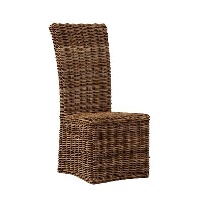 Sula Reef Side Chair (Set of 2)