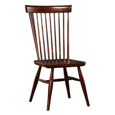Flannery Side Chair