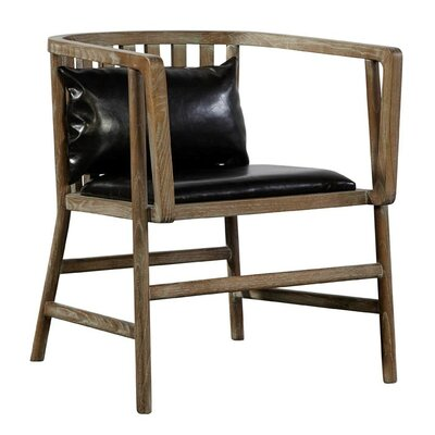 Johnstown Barrel Chair