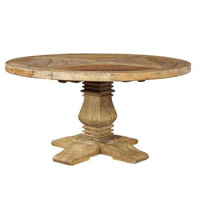Rosedale Round Dining Table
