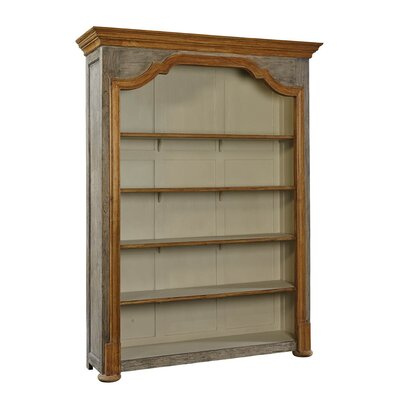 Bookcase Davis Product Picture 1006