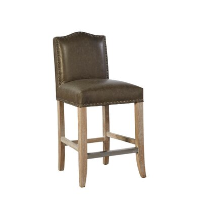 Pauper Bar Stool
