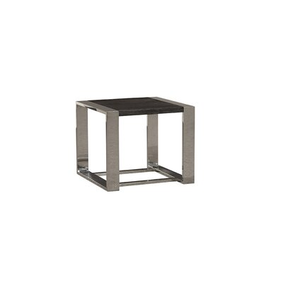 Winkfield End Table
