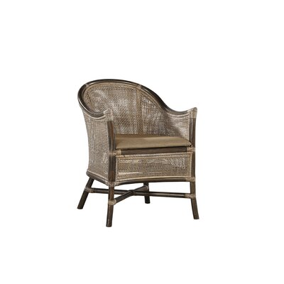 Ashelynn Manor Dining Chair