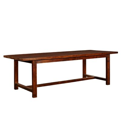 Musgrove Dining Table