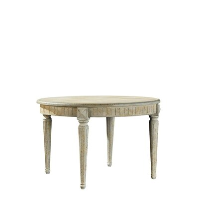 Worthington 48 Dining Table