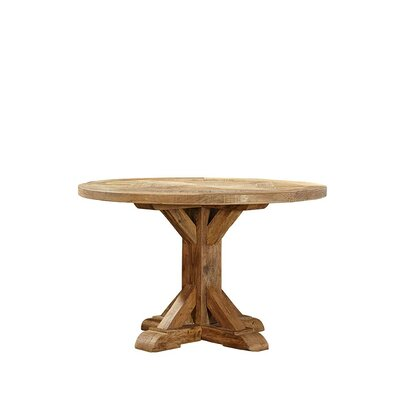 Owens Dining Table