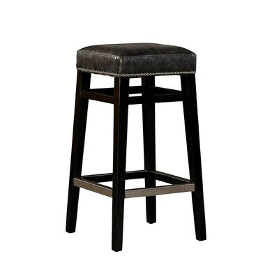 Platt Backless Bar Stool