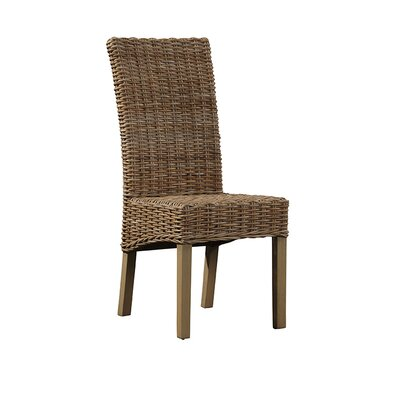 Lyra Reef Dining Chair (Set of 2)