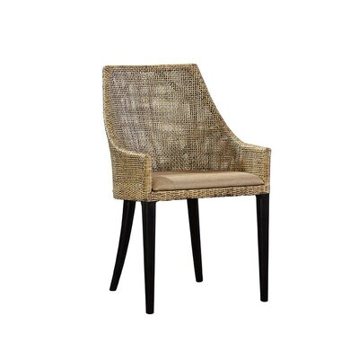 Ashland Dining Chair