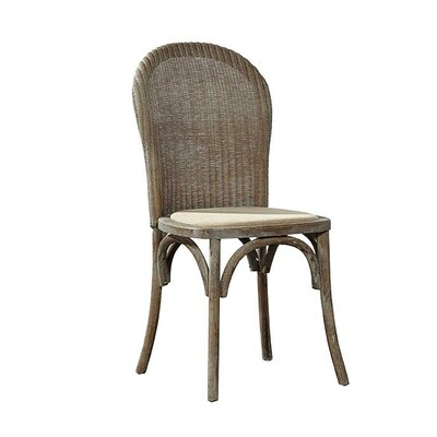 Hauck Dining Chair (Set of 2)