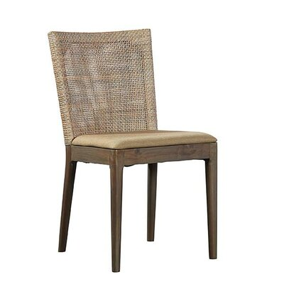Serrano Dining Chair (Set of 2)