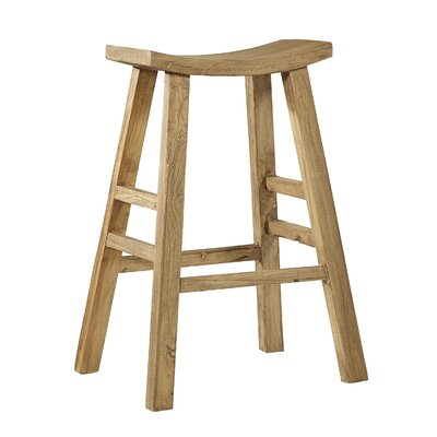 Edwards Bar Stool