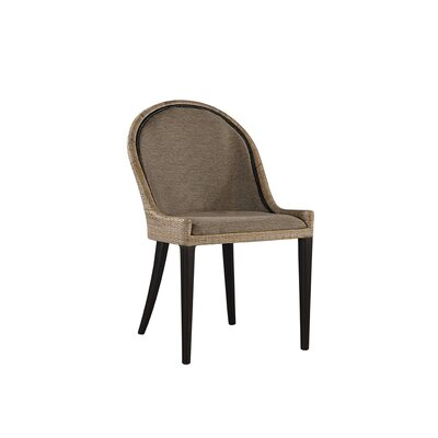 Orchard Upholstered Dining Chair (Set of 2)