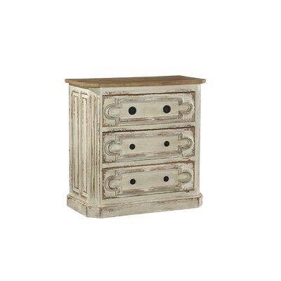 Furniture Classics 51-052