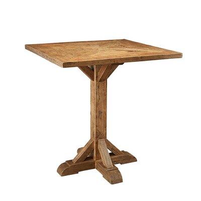 Calarco Pub Table