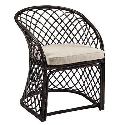 Sheppton Barrel Chair