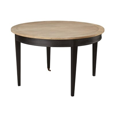 Watford Extendable Dining Table