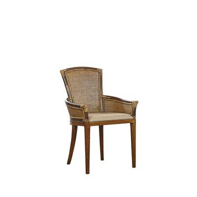 Phelan Armchair