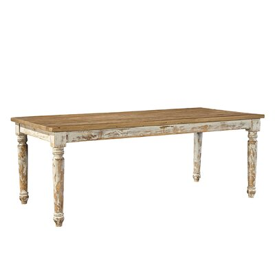 Kirkland Dining Table
