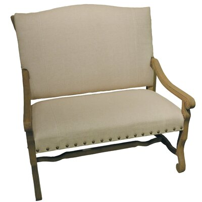 1 Cheap Upholstered Entryway Bench Low Price Shipping
