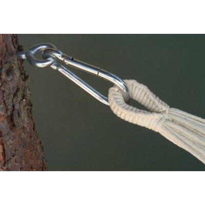 Hammock Easy Hook