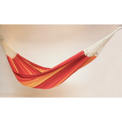 Gigante Family Cotton Tree Hammock