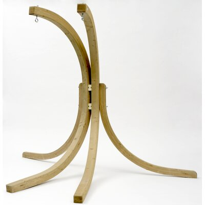 View Double Chair Stand Product Photo