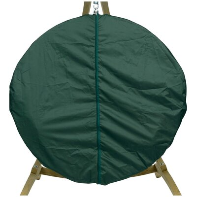 Globo Weather Cover Chair