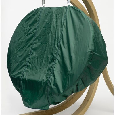 Globo Double Weather Cover Chair